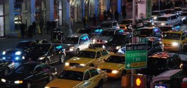 ¿Retos por tráfico en la red? Es hora de buscar una nueva perspectiva