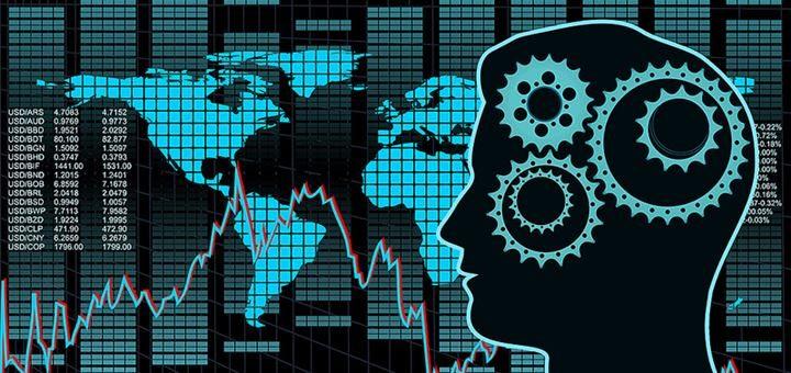Telefónica Argentina implementó big data de IBM para gestión de clientes
