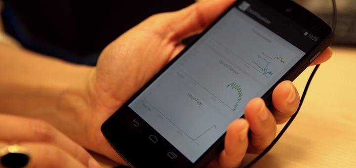 Telefónicas bolivianas evalúan oferta comercial tras la reducción de precios de Entel