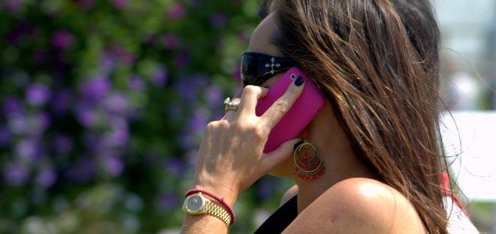 Grupo Salinas vuelve a la telefonía móvil con un MVNO sobre la red de Telcel