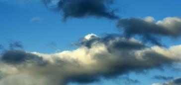 Proyección de ingresos de la nube pública