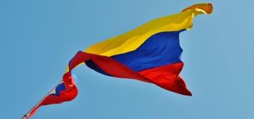 Operadores colombianos deberán informar por SMS sobre bloqueo de mensajes promocionales
