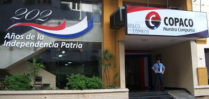 Paraguay: Copaco alista oferta de VoIP, IPTV e Internet vía fibra para el primer semestre de 2017