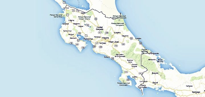 Las elecciones nacionales podrían postergar el apagón analógico en Costa Rica