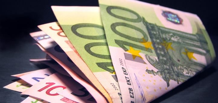 Telecom Italia ofertaría €7.000 millones por GVT