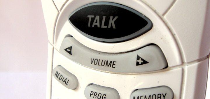 Anatel sube hasta 7,2% las llamadas de teléfonos fijos a móviles