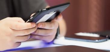 ETB ofrece contenidos a demanda para sus clientes de Internet