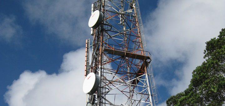 Por baja demanda, Telefónica anuló la salida a la bolsa de Telxius