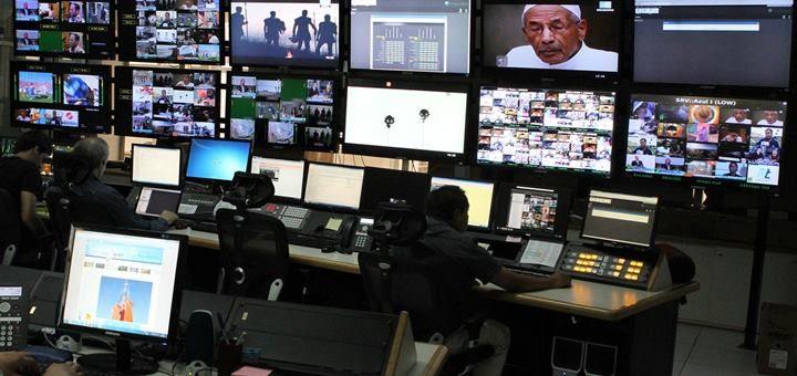 Grupo Imagen analiza incursionar en las telecomunicaciones de México