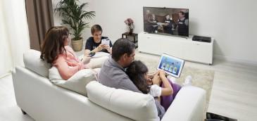 Totalplay quiere sumar a su servicio las plataformas de video de América Móvil y Televisa