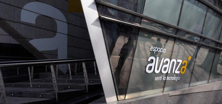 """Antel anuncia red """"comercial"""" 5G pero limitada a una zona de Maldonado"""