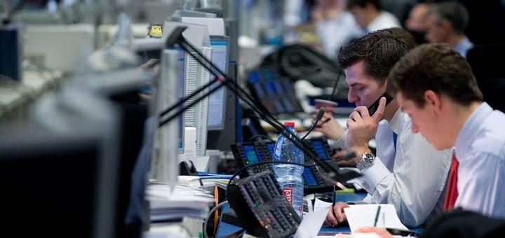 Cablevisión Argentina colocó bonos por US$ 500 millones para financiar plan de expansión