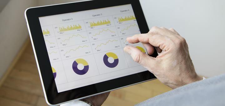NSN presentó solución de gestión Telco Cloud