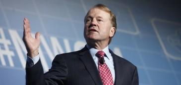 Internet de todo generará US$ 19 billones, según Cisco