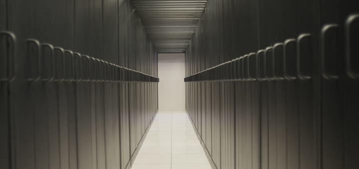 Ericsson se une a Intel para colaborar en infraestructura definida por software