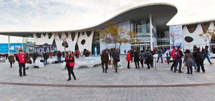 Cisco inaugura nuevo centro global de innovación de IoE en Barcelona