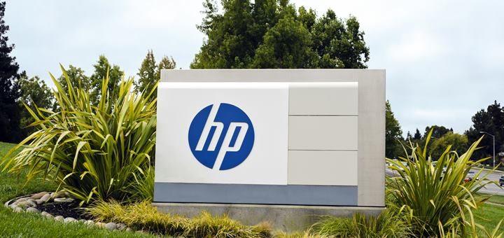 HP y NEC integrarán sus soluciones NFV para operadores de telecomunicaciones