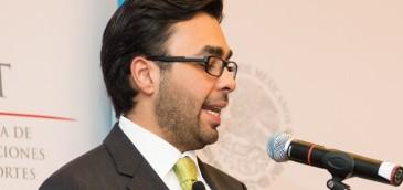 Ifetel definió agentes preponderantes y convoca a licitación de TV abierta