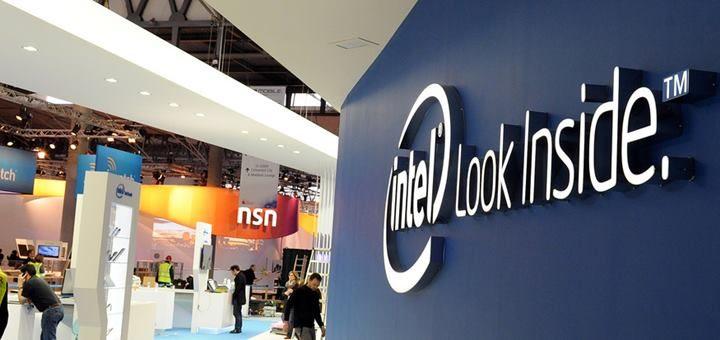 Intel esperará a 2019 para el lanzamiento comercial de su familia de módems 5G NR
