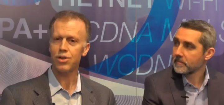 MWC2014 – Desmenuzando a LTE y sus tecnologías asociadas