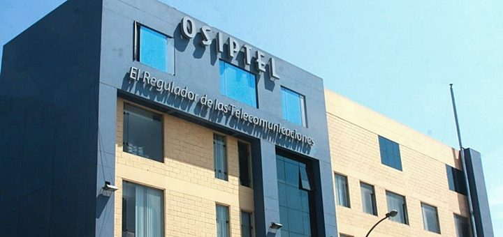 Osiptel Perú ratificó multa a Entel por US$ 192.313