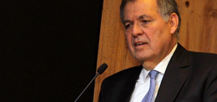 Procuraduría General de Colombia pidió trabajar en la calidad del servicio móvil