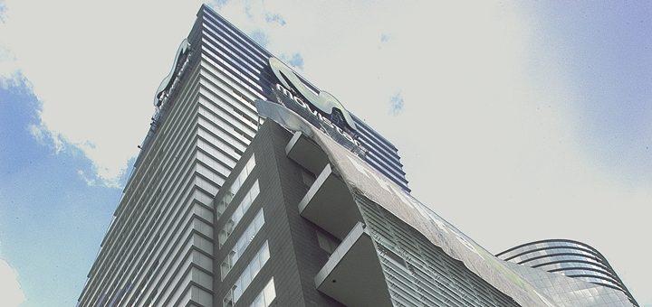 Telefónica México actualiza su red óptica de transporte a 100G