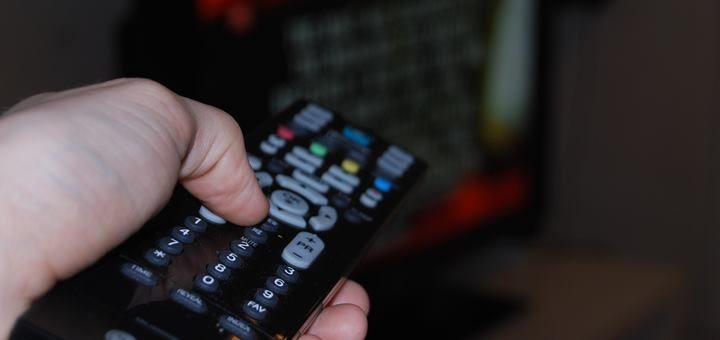Cable & Wireless rebautizó su servicio de TV digital a instancias de Liberty Global