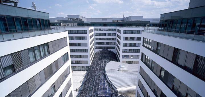 América Móvil reduce su participación en Telekom Austria al 51,89%
