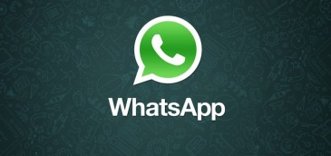 WhatsApp Voice ¡Muy Popular en Latinoamérica!