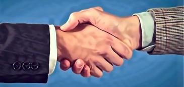 República Dominicana: Wind Telecom se une a eSource Capital para ampliar su portafolio de soluciones corporativas