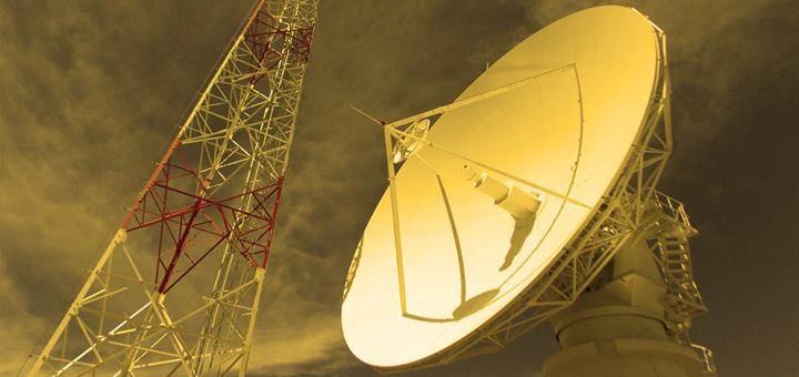 ABE Bolivia prepara plan económico de Internet para hogares rurales