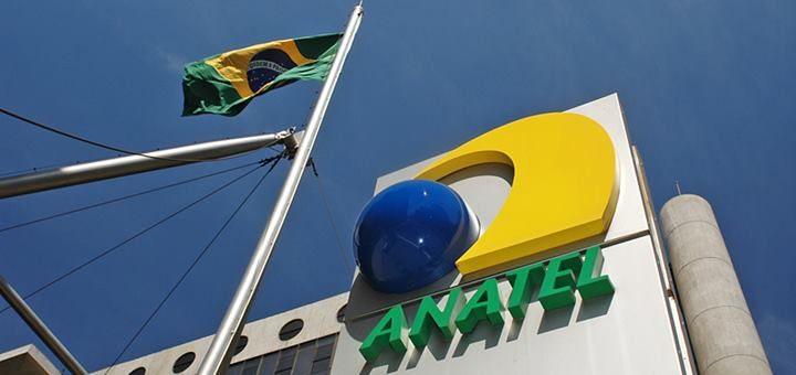 Sky tiene 15 días para pronunciarse ante Anatel sobre la fusión de AT&T y Time Warner
