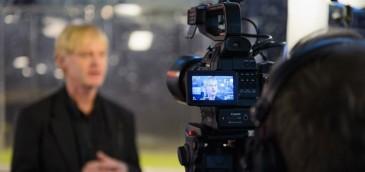 Ericsson y Vodafone Alemania realizan prueba de broadcast LTE en estadio de fútbol
