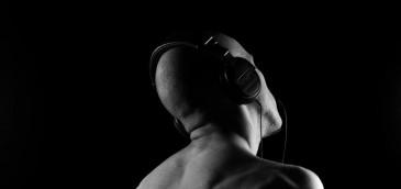 El mercado de música digital alcanzará US$ 9.000 millones en 2014