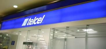 Telcel concentra más del 72% de los ingresos móviles de México