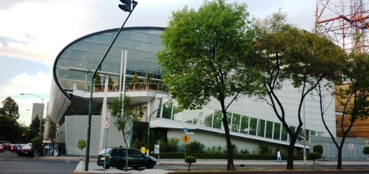 Ifetel también impone a Televisa nuevas medidas por preponderancia