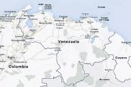 Imagen: Google Maps/TeleSemana.com.