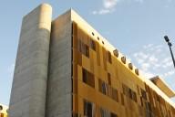 Sede de Anatel en Brasilia. Imagen: Anatel