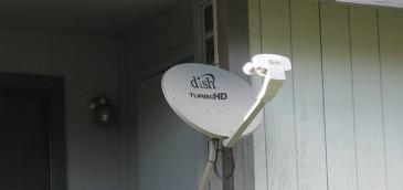 La CNBV abre investigación sobre la relación entre Dish y Telmex