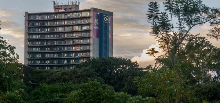 Costa Rica: ICE determina que Cable Visión opere bajo la marca Kölbi