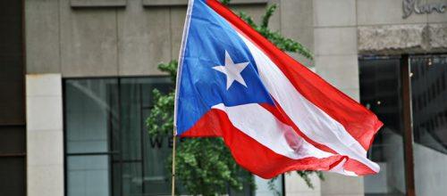 Puerto Rico cerró 2019 con 3,37 millones de líneas móviles, 41.000 más que hace un año
