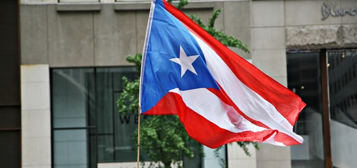 Puerto Rico: pérdidas en telecomunicaciones tras huracán alcanzan US$ 1.500 millones