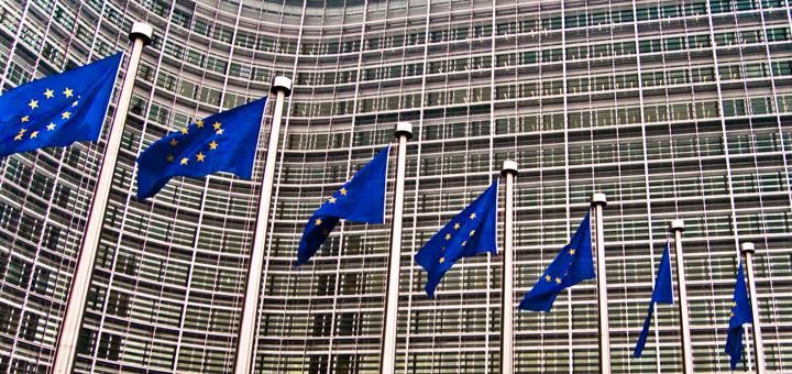 Momentos de decisión: Europa elige punto medio para asegurar 5G y permitir a Huawei competir