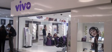 Telefónica Brasil elige a Indra para pruebas de software e integración de sistemas con GVT