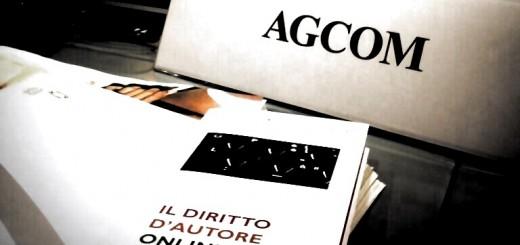 Imagen: Agcom.