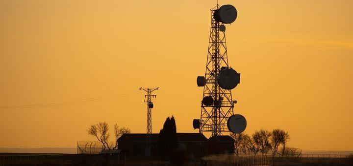 Chile da por cumplidas las contraprestaciones exigidas en la licitación de 2,6 GHz
