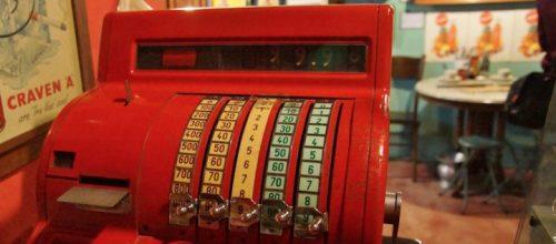 La tecnología está lista para la facturación 5G, ahora queda en manos de los operadores saber monetizar