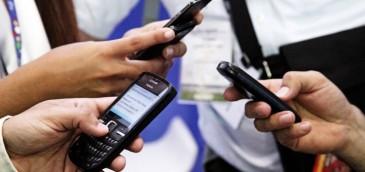 En Colombia solo queda un 12% de los usuarios que no han remplazado las llamadas y mensajes por datos