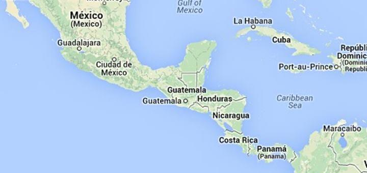 Trasformación digital es clave para Centroamérica en un contexto de expansión del PBI